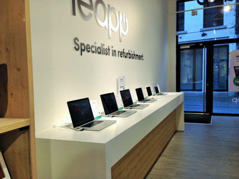 sector_multimedia-telecom_leapp_laptop-beveiliging