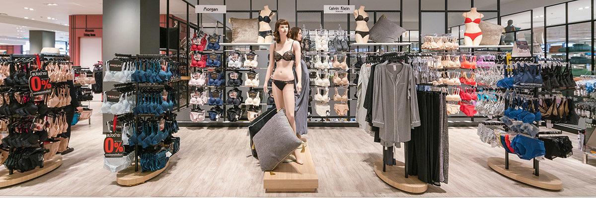 beveiliging-winkeldiefstal-lingerie
