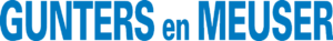 GUNTERS & MEUSER - winkeldiefstalbeveiliging - Resatec
