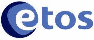 logo_etos