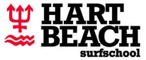 logo_hart-beach