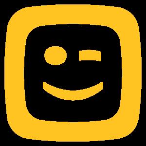 logo_telenet