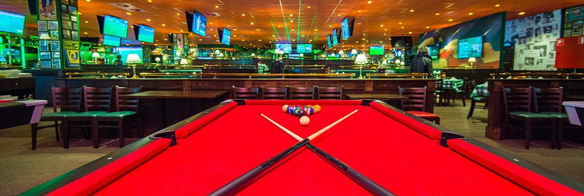 Referentie-O'Learys-sportbar-Snooker2-3x1