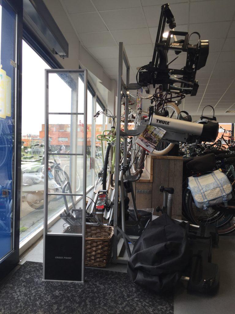 referentie_boom-tweewielers_bike-totaal_antidiefstal-poortje-ingang