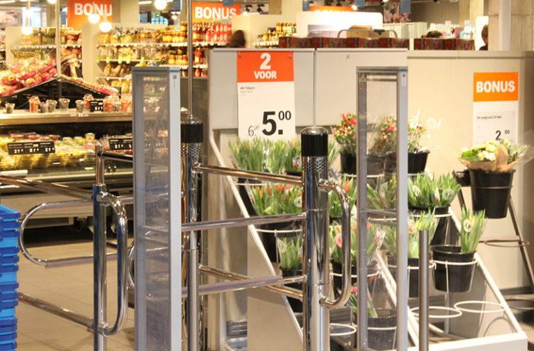 foto-albert-heijn-korenmarkt-gent2