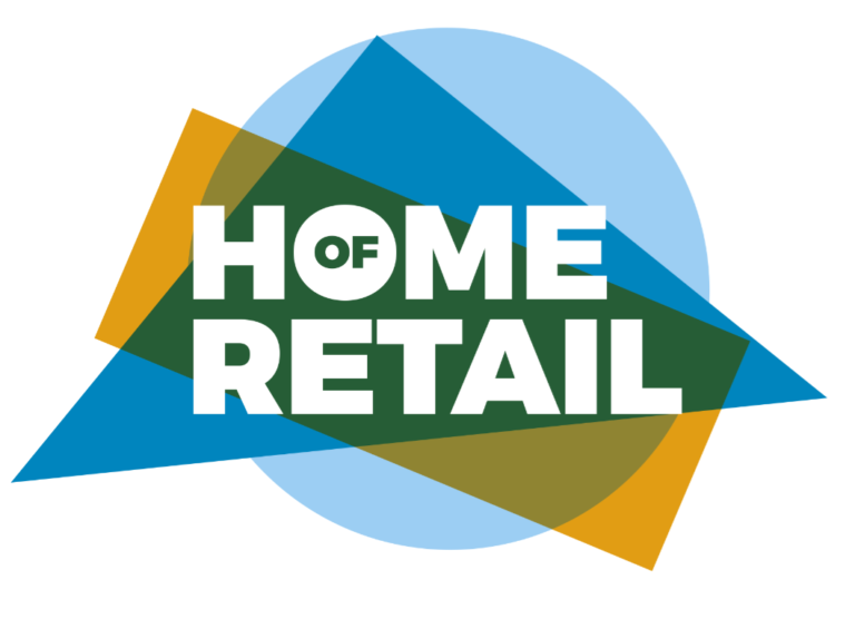 HomeOfRetail_logo