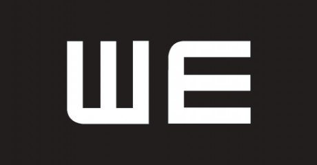 WEFashion_logo