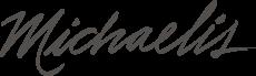 michaelis-logo